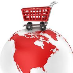Shopping Cart Development Liverpool