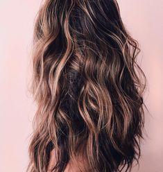 Die 22 Besten Bilder Von Hair And Style Frisur Ideen