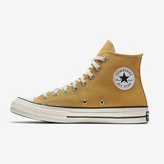 Find the Converse Chuck 70 High Top Unisex Shoe at Nike.com. Enjoy free