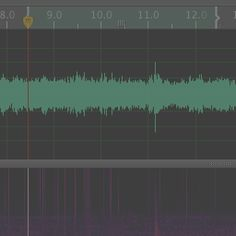 Edit sound from Adobe Premiere in Audition
