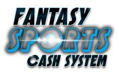 fantasy sports cash system
