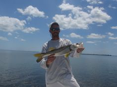 Another pine island red coming through in schools for Florida fishing license lookup