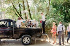 A Wedding in Sintra, Portugal. Daniel + Doreen » Matt + Lena Photography