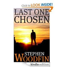 The government attempts to silence a brilliant scientist when he refuses to assist in a plan to deploy the ultimate weapon of mass destruction in this fast-paced legal thriller by attorney-author Stephen Woodfin.