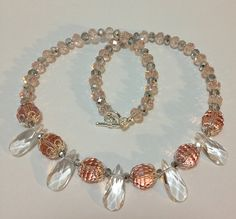 Love is in the Air Beautiful Sparking Pink by BranstoneMagicMaster, $100.00