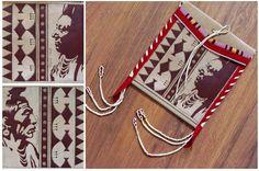 Belt bag by mickchet on deviantART
