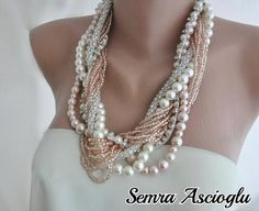 Hey, I found this really awesome Etsy listing at http://www.etsy.com/listing/123072565/braided-weddings-chunky-bold-pearl