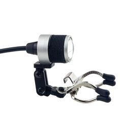 224.88$  Watch now - http://alixsw.worldwells.pw/go.php?t=32629760477 - Optimal Illumination Portable Dental LED Head Light Lamp Headlight with Rechargeable Lithium Battery Intensity 15000 to 30000