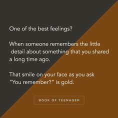 Books of teenagers Bff Quotes, Best Friend Quotes, Mood Quotes, Friendship Quotes, True Quotes, Positive Quotes, Girly Quotes, Qoutes, Good Relationship Quotes