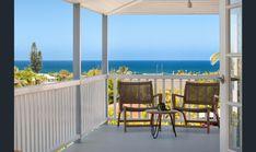 3 Merope Street Sunrise Beach Qld 4567 - House for Sale #127104586 - realestate.com.au