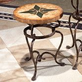 Found it at Wayfair - Butler Metalworks Small End Table