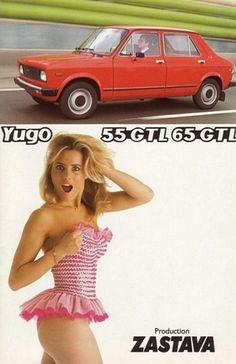 http://flaviogomes.grandepremio.uol.com.br/category/cars-girls/page/13/