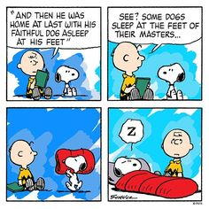 Wednesday with Snoopy and Charlie Brown. pic.twitter.com/S9zjhUHa8d