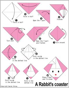 Origami a sheepface2 easy origami instructions for kids origami paper instructions easy origami for kids origami animals easy origami flower easy origami instructions origami flower mightylinksfo Choice Image