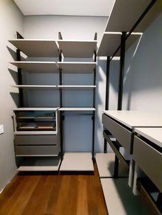 Linea Lego Indoor, Closet, Design, Home Decor, Interior, Homemade Home Decor, Armoire, Cabinet, Design Comics