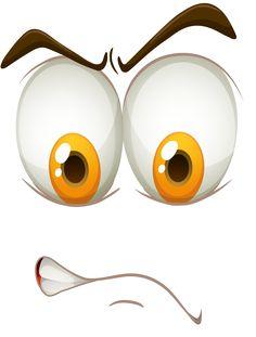 View album on Yandex. Cartoon Eyes, Cartoon Drawings, Cartoon Art, Cartoon Faces Expressions, Emoticon Faces, Flower Pot People, Emoji Images, Smiley Emoji, Emoji Wallpaper