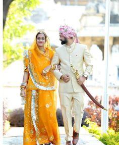 Shivani Rathore 💫 Indian Wedding Poses, Wedding Dresses Men Indian, Indian Wedding Couple Photography, Pre Wedding Poses, Wedding Couple Photos, Wedding Dress Men, Marriage Poses, Pre Wedding Photoshoot, Couple Posing