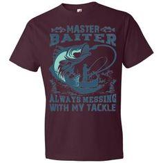 64a5a0c47b0d 7 Best CompresSport Compression Shirt images