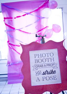 Sweet 16 Party [ BookingEntertainment.com ] #Sweet16 #events #entertainment