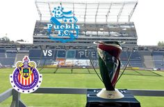 Chivas vs Puebla, Final de la Copa MX C2015 ¡En vivo! - http://webadictos.com/2015/04/21/chivas-vs-puebla-final-copa-c2015/?utm_source=PN&utm_medium=Pinterest&utm_campaign=PN%2Bposts