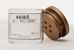 Air-tight humidity jars specially designed to keep air out and regulate the humidity in your jars to 62% humidity, perfect for cannabis, tobacco or herb use, and includes a re-writeable jar label for strain names and insights. PERFECT being the operative word.