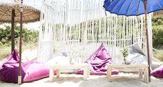 Ponderosa Beach – #Alcudia #Mallorca #beachclub