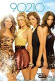 watch 90210 tv shows online