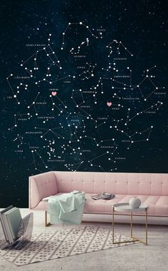 E quindi uscimmo a riveder le stelle…