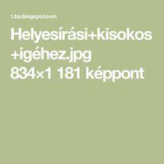 Helyesírási+kisokos+igéhez.jpg 834×1181 képpont