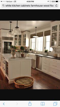 cheap kitchen remodel ideas Design #kitchenremodel70s | Kitchen Remodeling Tips in 2019 | Kitchen Cabinets Diy kitchen remodel Ikea kitchen countertops & cheap kitchen remodel ideas Design #kitchenremodel70s | Kitchen ...