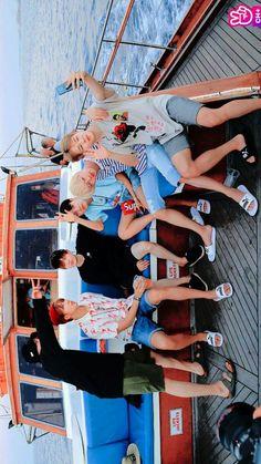 Bts wallpaper 2018 jungkook 57 new Ideas Namjoon, Taehyung, Bts Lockscreen, Foto Bts, Vmin, Yoonmin, Boy Scouts, Banda Kpop, Bts Kim