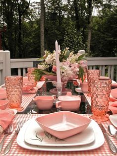 """Image detail for -Portfolio » """"Innovative & Elegant Tablescapes"""" Photography by Dawn ..."""