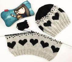 Çok 🖤🖤🖤🖤 pazar 🌧 Gezme yok bugün anlaşıldı 😔 O zaman ter… Very 🖤🖤🖤🖤 Sunday 🌧 No traveling today understood 😔 Then therapy What are the situations in SiZ ☺️ Baby Boy Knitting, Baby Knitting Patterns, Knitting Stitches, Knitting Designs, Hand Knitting, Crochet Patterns, Knitted Hats Kids, Crochet Baby Hats, Knit Crochet