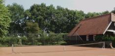 't Oldehof | Rustig en mooi verblijf in Drenthe. Zeer aan te bevelen!
