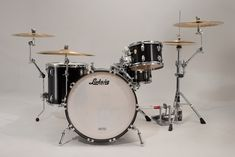 bass drum cymbal mount - Google Search