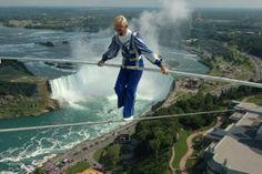 Niagara falls casino deals