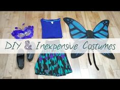 christmas costumes for teens Easy DIY Halloween Costumes Diy Abschnitt, Halloween Costumes For Work, Christmas Costumes, Halloween Kostüm, Easy Crafts, Easy Diy, Christmas Room, Halloween Disfraces, Character Costumes, Diys
