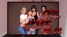Fitmods - Free Download Games MOD Free Game Sites, Free Games, New Survivor, Fire Image, Girl House, Wonderland, Night