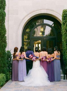 Photography By / esthersunphoto.com, Wedding Planning   Design By / fresheventscompany.com, Floral Design By / ixoraflorist.com