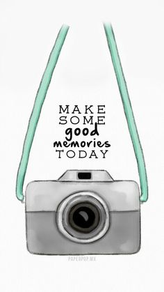 Image about wallpaper in cute by z on We Heart It Tumblr Quotes, Art Quotes, Inspirational Quotes, Photo Quotes, Picture Quotes, Quotes About Photography, Vintage Cameras, Small Art, English Quotes