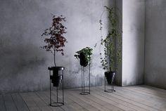 Furniture   Anna Karlin