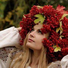 Ukrainian girl., .Ukraine, from Iryna