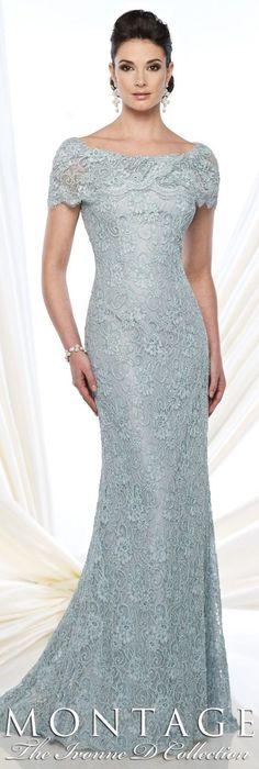 Mob Dresses, Trendy Dresses, Elegant Dresses, Bridesmaid Dresses, Wedding Dresses, Dance Dresses, Homecoming Dresses, Short Dresses, Mother Of The Bride Dresses Long