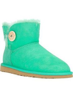 2016?New?Ugg?Boots?only?$39,?That?is?the?best?idea?to?get?Snow?UGG?boots?For?Christmas?Gift,Repin?and?get?it?immediatly