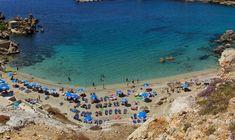 Malta Beaches Malta Beaches Per informazioni Accedi al nostro sito Malta Beaches, Paradise Bay, Archipelago, Continents, Tourism, Dolores Park, Explore, World, Water