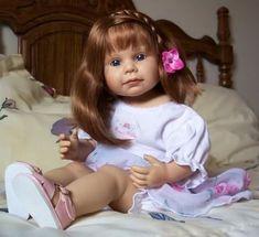 tutte le cose bambole