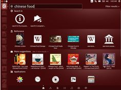 What to Expect From Ubuntu 13.10 Final Beta #linux