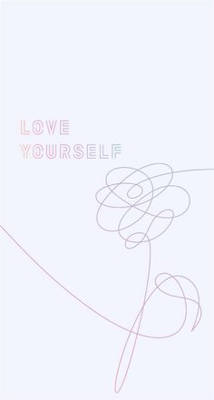 Tagged with wallpaper, love yourself, bts; BTS Love Yourself Wallpapers Pt. Her Wallpaper, Lock Screen Wallpaper, Iphone Wallpaper, Bts Boys, Bts Bangtan Boy, Jimin, Bts Backgrounds, Bts Love Yourself, Bts Quotes