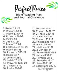 Welcome to the June 2018 Bible reading plan and journal challenge! Do you find it challenging to find peace in a chaotic world? Then a month of Scripture to plant your eyes on Jesus would be perfect! Bible Study Plans, Bible Study Notebook, Bible Plan, Bible Study Tips, Bible Study Journal, Bible Lessons, Bible Reading Plans, Scripture Journal, Scripture Reading