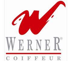 Academia Werner - Rio de Janeiro/RJ www.wernercoiffeur.net/treinamento.php